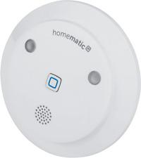 Artikelbild Homematic IP Alarmsirene HmIP-ASIR-2