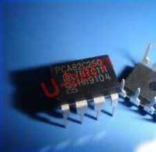 Dip 8can Controller Interface Pca82c250 Rh