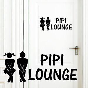 12225-wandtattoo-loft-pegatinas-de-puertas-pipi-lounge-inodoro-chica-joven-Bano