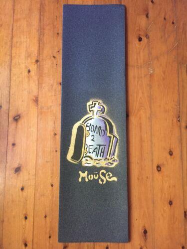 general high quality Mouse - Board 2 Death Griptape online shop ...