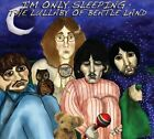 I'm Only Sleeping: The Lullaby of Beatle Land by Various Artists (CD, Jan-2013, Evosound)