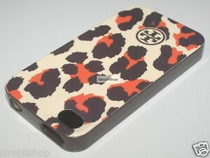 Hard-Back-Cover-Case-For-Apple-iPhone-4G-4S