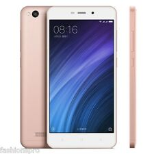 Xiaomi Redmi 4A 5.0inch 4G Phone MIUI 8  2GB RAM 16GB ROM 5MP+13MP Bluetooth 4.1
