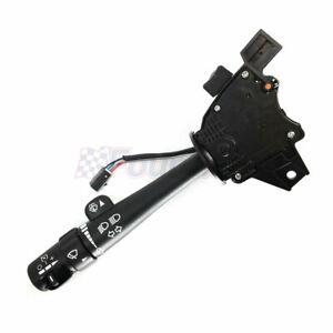 Cruise-Control-Wiper-Arm-Turn-Signal-Switch-For-Chevrolet-Trailblazer-GMC-Envoy