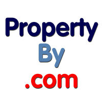 PropertyBy.com - Real Estate Related Domain, Reg 2005