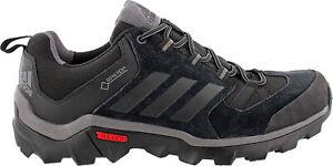 Adidas-Terrex-CapRock-GoreTex-Shoes-Granite
