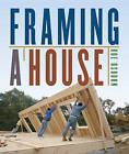 Framing a House by Roe Osborn (Paperback, 2010)