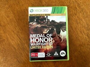 Medal-of-Honor-Warfighter-Limited-Edition-Xbox-360