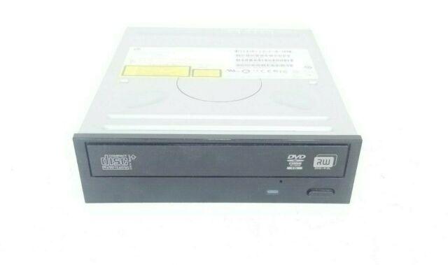 HP DVD-RAM GH80N SATA WINDOWS 7 64 DRIVER