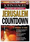 Jerusalem Countdown by John Hagee (CD-Audio, 2007)