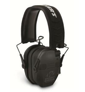 Walker-039-s-Gwp-rseqm-bt-Razor-Series-tm-Slim-Electronic-Quad-Muff-With