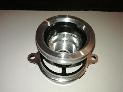 MERCURY MARINER TOHATSU 4-5-6hp OUTBOARD ENGINE BEARING CARRIER.2-4 STROKE