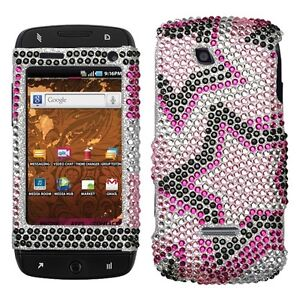 t mobile sidekick 4g ebay