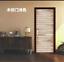3D-Door-Sticker-Wood-Adhesive-Waterproof-Wallpaper-for-Doors-Living-Room-Bedroom thumbnail 57