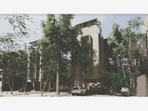 Departamento en Renta en La Veleta