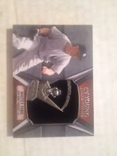 2013 Topps Cy Young Award Winners Trophy #WF Whitey Ford - NM
