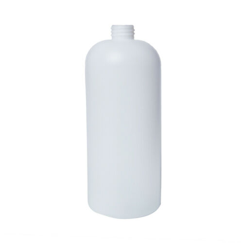Schaumflasche Kunststoff Ersatz Hochdruckreiniger Schnee Lanze 2000-5000 Psi
