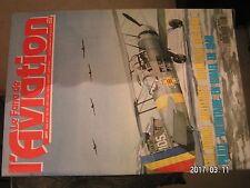 **k Fana de l'aviation n°238 Beechcraft Model 18 / Avions militaires roumains