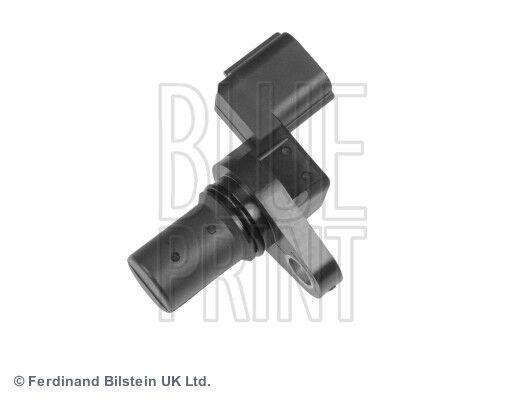 Blue Print Sensor de Posición Del Árbol Levas Adm57216 - Nuevo - 5 Años Garantía