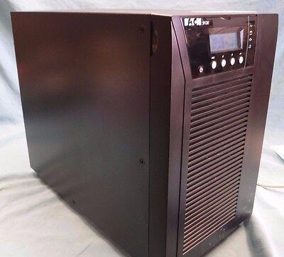 EATON UPS 9130 PW9130G2000T-XLEU | eBay