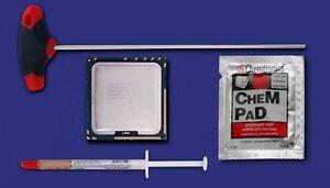 Intel-Xeon-X5690-3-46-GHz-Six-Core-Prozessor-Apple-Mac-Pro-4-1-5-1-CPU-eq-W3690