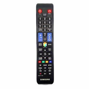 Neuf Véritable Samsung UE48H6800AYXZT TV Télécommande