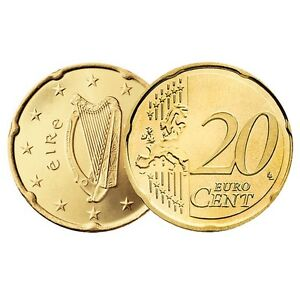Ek-20-Cent-Irlande-Selectionnez-une-piece-nueve
