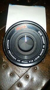 Konica-Hexanon-40mm-f-1-8