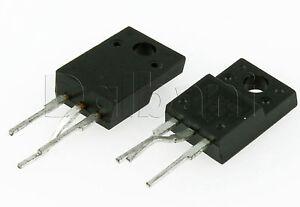 2SK3451-Original-New-Fuji-MOSFET-K3451