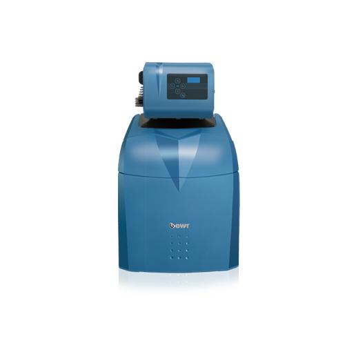 BWT Enthärtungsanlage AQA smart Trinkwasserenthärtungsanlage Trinkwasserenthärtungsanlage Trinkwasserenthärtungsanlage 83f5b4