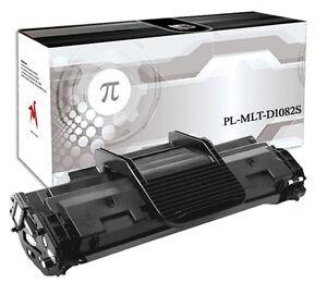 Toner-Per-Samsung-ML1640-ML2240-ML1641-ML2241-ML-2240-MLT-D1082S