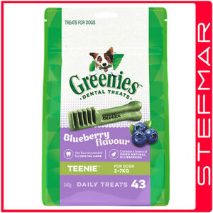 Greenies-for-Dogs-Teenie-Blueberry-340g