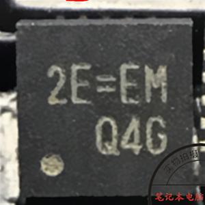 1pcs-RT8230BGQW-RT8230B-RT8230-2E-EL-2E-EJ-2E-AK-QFN-20