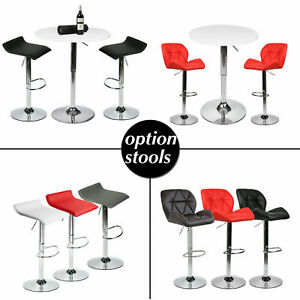 3-Piece-Bar-Table-Set-with-2-Stools-Bistro-Pub-Kitchen-Dining-Chairs-Furniture