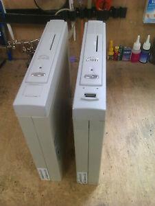 PC-Workstation-Cardsharing-Igel-3-3-Thin-Client-ca-185-Stk-da-Leise-amp-ok