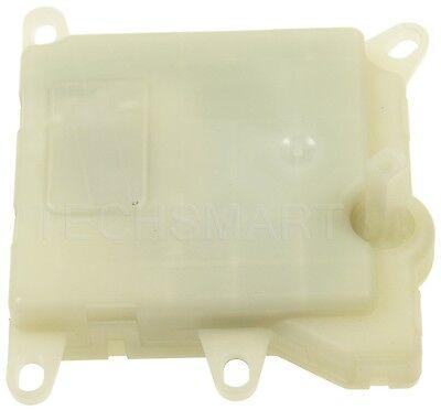 Standard Motor Products J04016 Heater Blend Door Or Water Shutoff Actuator