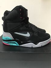 Used Men's Nike Air Command Force