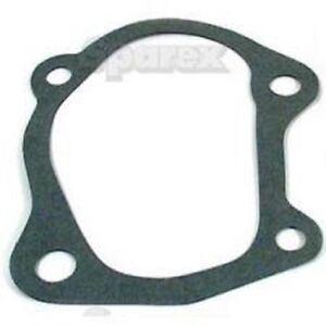 * Massey Ferguson 135, 35, 35x Steering Box Side Plate Gasket *