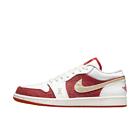 Size 13 - Jordan 1 Low Spades