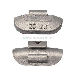 20-G-X-100-ICTUS-CERCHI-IN-ACCIAIO-equilibratura-EQUILIBRIO-pesi