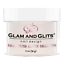 Glam-and-Glits-Ombre-Acrylic-Marble-Nail-Powder-BLEND-Collection-Vol-1-2oz-Jar thumbnail 6
