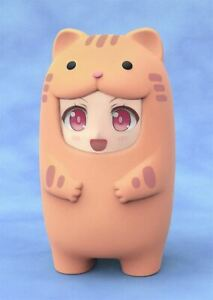 Nendoroid-More-Tabby-Cat-Face-Parts-Case-AU-STOCK