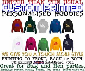 Mens-Unisex-Hoodie-Printing-Custom-Design-Your-Own-Hoodies-Personalised-Jumper