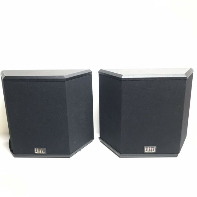 ARVICKA R7000 HOME THEATER SOUND BAR HIFI BLUETOOTH SURROUND SOUND SPEAKER