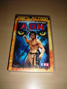 ADN-DNA-VHS-Mark-Dacascos