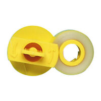 Industrias Kores Lift-off Tape For Typewriter 6/pk Kor86l on sale