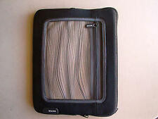 I-PAD  New Belkin Vue  Sleeve, Soft Pouch Case for Apple iPad