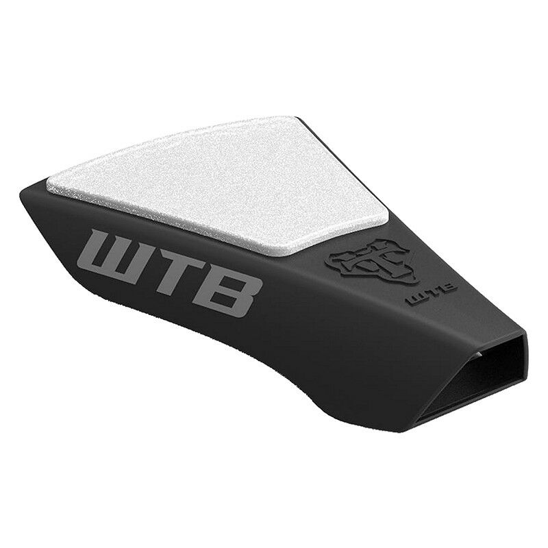 WtB Saddle Fit System Silla Wtb  Fit System  hasta 60% de descuento