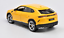 Welly-1-24-Lamborghini-URUS-Yellow-Diecast-MODEL-Racing-SUV-Car-NEW-IN-BOX miniature 3