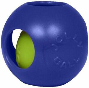 Jolly-Pets-Teaser-Ball-Dog-Toy